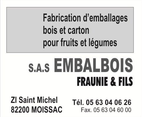 Francis Fraunié