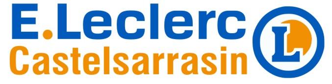 Leclerc Castelsarrasin